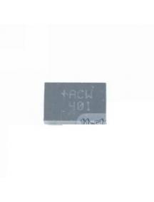 IC controlador de carga Samsung Galaxy Note 3 N9005 +ACW