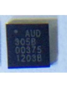 Audio IC Samsung Galaxy S3 i9300 305B
