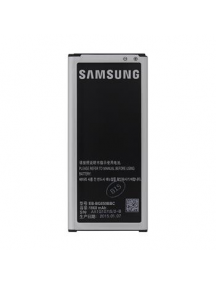 Bateria Samsung EB-BG850BBE