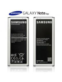 Batería Samsung EB-BN915BBC - EB-BN915BBE