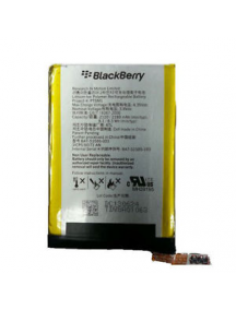 Batería Blackberry BAT-51585