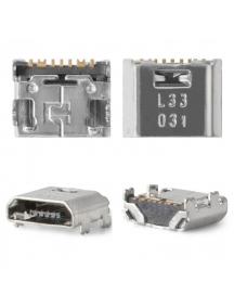 Conector de carga Samsung Galaxy Grand i9080 - i9082