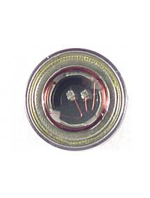 Altavoz Nokia 6110 - 3310 - 8210 - 5110