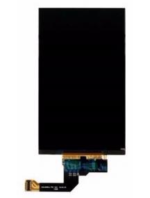 Display LG L50 D213N