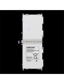"Batería Samsung EB-BT530FBE Galaxy Tab 4 10.1"" T530 (Service Pack)"