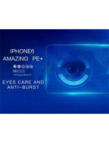 Lámina cristal templado Nillkin Amazing PE+ Sony Xperia Z3 D6603