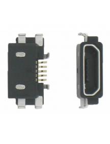 Conector de carga Nokia Lumia 930