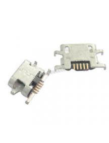 Conector de carga Sony Xperia M C1905 - T3 D5103 - D5102