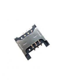 Lector de SIM LG L90 D410 - D405