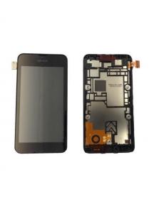Display completo Nokia Lumia 530