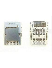 Lector de SIM para replica Samsung Galaxy S5 G900