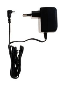 Cargador Motorola SPN4682 - P130 V180