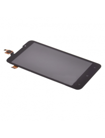 Display HTC Desire 516