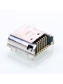 Conector de carga micro USB Samsung Galaxy Tab 4 T210