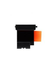 Zócalo de SIM Nokia Lumia 640