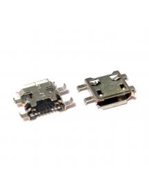 Conector de carga alcatel Pop C7 7041X