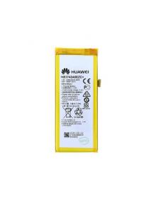 Batería Huawei HB3742A0EZC - P8 Lite