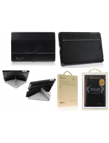 Funda libro tablet Blun Etui (MHS) Galaxy Note 10.1 P600 - P601
