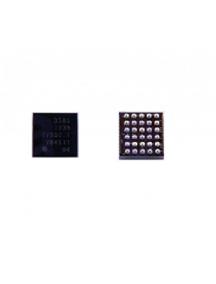 IC controlador de carga Samsung Galaxy Tab 3 T210 - T211