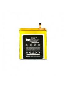 Batería BQ G004299 Aquaris E5 4G - E5s
