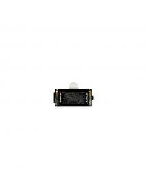 Reparacion de auricular BQ Aquaris E4.5 - E5 HD/FHD - E6 ref: C0