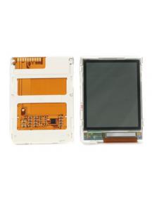 Display Siemens CX65 - CX70 - M65 - S65 - CXT70 - CXV70