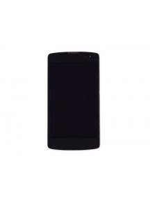 Display LG Optimus F60 D392 - L Fino D290 D290N D295