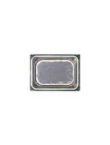 Buzzer Sony Xperia E4 E2105 original