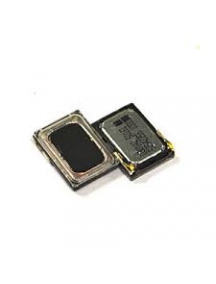 Buzzer Nokia Lumia 640 original