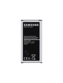 Batería Samsung EB-BG903BBE Galaxy S5 Neo G903