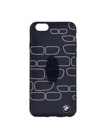 Funda TPU BMW Kidney BMHCP6KSBK iPhone 5 - 5s