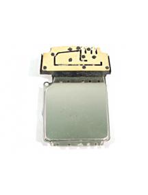 Antena Nokia 8310 - 6510