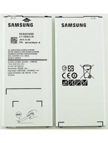 Batería Samsung EB-BA510ABE Galaxy A5 2016 A510