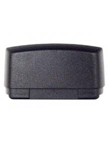 Antena Nokia 8850