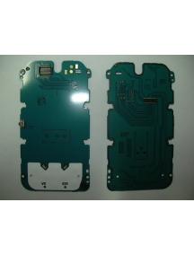 Placa de display Nokia 5200