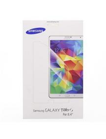 Lámina protectora de pantalla Samsung ET-FT700C Galaxy Tab S 8.4