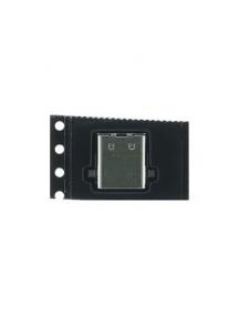 Conector de carga Nokia Lumia 520 micro USB