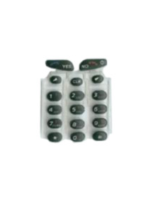 Teclado Ericsson T18
