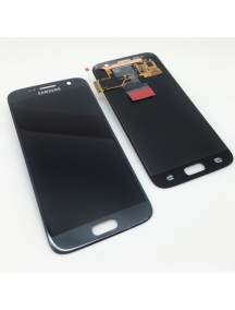 Display Samsung Galaxy S7 G930 negro
