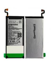 Batería Samsung EB-BG935ABE Galaxy S7 Edge G935 (service pack)