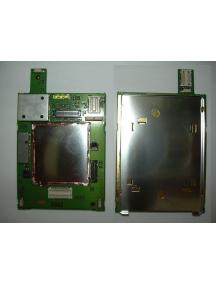 Placa de display Motorola V1070 - V1075