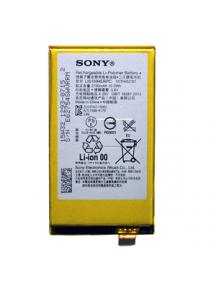 Batería Sony 1293-8715 Xperia Z5 Compact E5803 - E5823