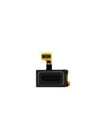 Altavoz Samsung Galaxy S7 G930 - S7 Edge G935
