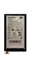 Batería Motorola EB20 RAZR XT912 XT910