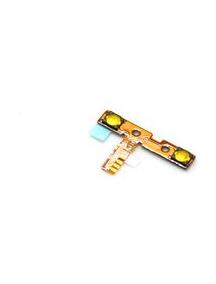 Cable flex de botones de volumen Alcatel Idol Mini 6012x