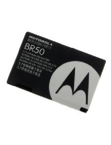 Batería Motorola BR50 sin blister
