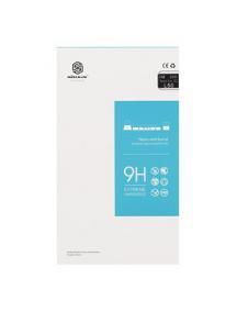 Lámina protectora cristal templado Nillkin H Sony Xperia Z3+, Z4