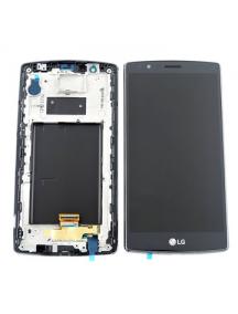 Display LG G4 H815 negro original