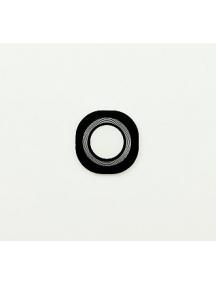 Ventana de cámara LG G4 H815 negra