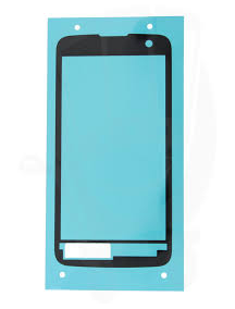 Adhesivo de display LG K4 LTE K120e